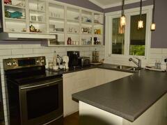 rent-cottage_Ste-Luce-sur-Mer_108020