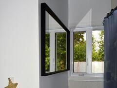 rent-cottage_Ste-Luce-sur-Mer_108026