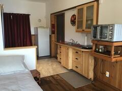 cottage-for-rent_laurentians_109237