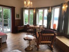 cottage-for-rent_laurentians_109240