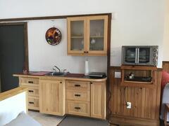 cottage-rental_studio-romantique-la-tourelle_109236