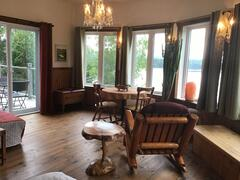 cottage-rental_studio-romantique-la-tourelle_109240