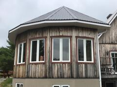 location-chalet_studio-romantique-la-tourelle_109242