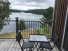 rent-cottage_Lac-Saint-Paul_109234