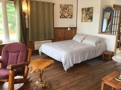 rent-cottage_Lac-Saint-Paul_109235