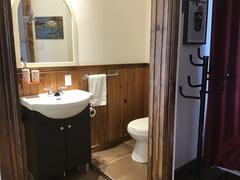 rent-cottage_Lac-Saint-Paul_109238