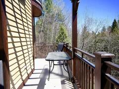 cottage-for-rent_eastern-townships_108405