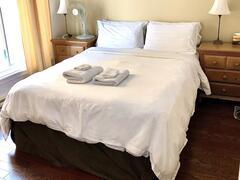 cottage-rental_condo-vivaldi_118017