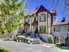 rent-cottage_Orford_108400