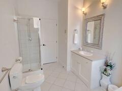 rent-cottage_Orford_108415