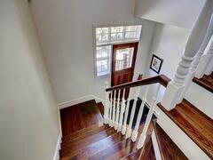 rent-cottage_Orford_108418