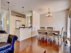 rent-cottage_Orford_108422
