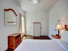 rent-cottage_Orford_108424
