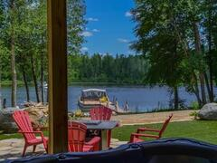 cottage-for-rent_outaouais_109099