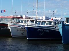 chalet-a-louer_littoral-acadien_109252