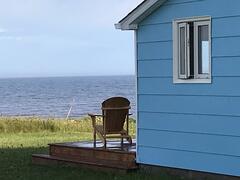 cottage-for-rent_acadian-coastline_109249