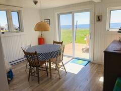 cottage-for-rent_acadian-coastline_109260