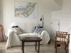 cottage-for-rent_acadian-coastline_109263