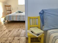 cottage-for-rent_acadian-coastline_109267