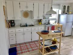 cottage-for-rent_acadian-coastline_109269
