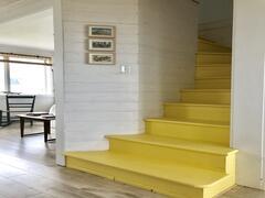 location-chalet_la-petite-maison-bleue_109265