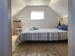 location-chalet_la-petite-maison-bleue_109266