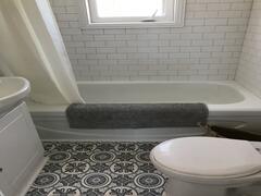 rent-cottage_Lamèque_109264
