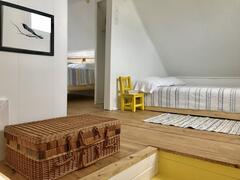 rent-cottage_Lamèque_109268