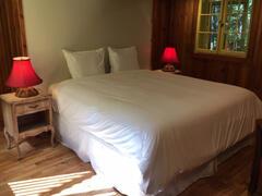 cottage-for-rent_laurentians_109320