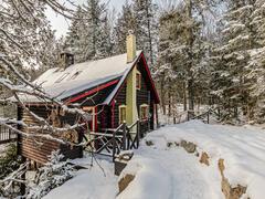 cottage-rental_le-chalet-cosy-dans-les-laurentides_121501