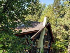 rent-cottage_Ste-Adèle_109313