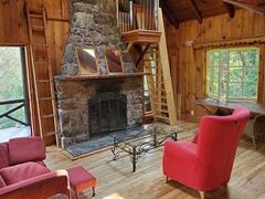 rent-cottage_Ste-Adèle_109319