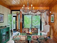 chalet-a-louer_charlevoix_109508