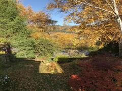 chalet-a-louer_charlevoix_112543