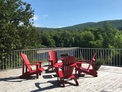 chalet-a-louer_charlevoix_121209