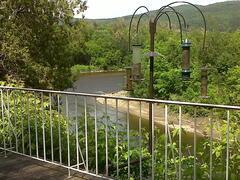 location-chalet_la-campagne-au-centre-ville_109505