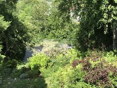location-chalet_la-campagne-au-centre-ville_109523