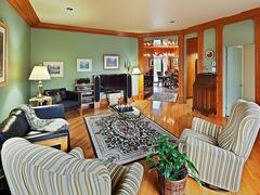 rent-cottage_Baie-St-Paul_109507