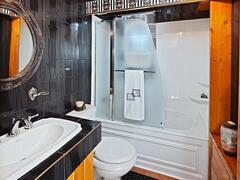 rent-cottage_Baie-St-Paul_109509