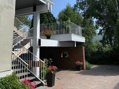 rent-cottage_Baie-St-Paul_121208