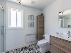 cottage-rental_chalet-le-joyau-du-lac-etchemin_109534