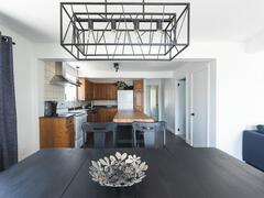 cottage-rental_chalet-le-joyau-du-lac-etchemin_109541
