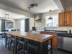 rent-cottage_Lac-Etchemin_109532