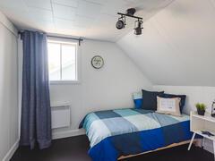 rent-cottage_Lac-Etchemin_109538