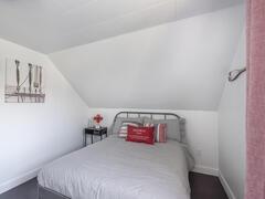 rent-cottage_Lac-Etchemin_109539