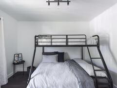 rent-cottage_Lac-Etchemin_109542