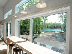 cottage-for-rent_lanaudiere_109634