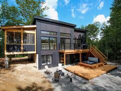 cottage-rental_loma-sur-le-lac_109632