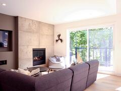 cottage-rental_loma-sur-le-lac_109642