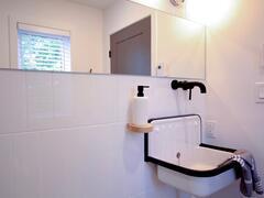 cottage-rental_loma-sur-le-lac_109647